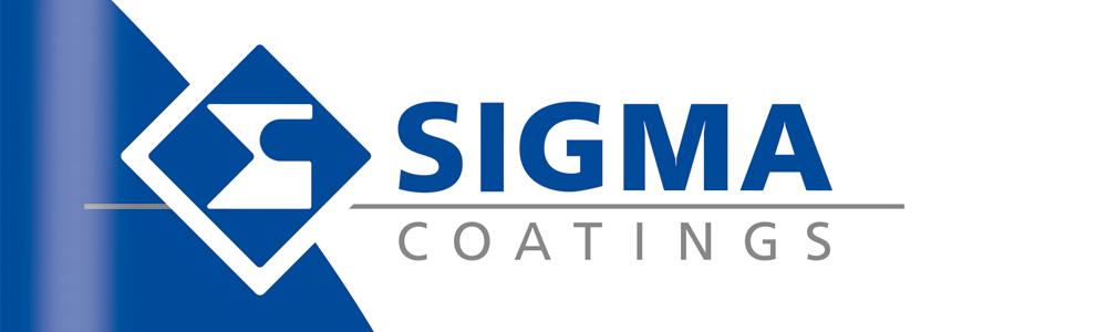 SigmaCoatingsLogo1000x300.jpg