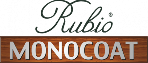 monocoat-logo-väiksem-300x129.png